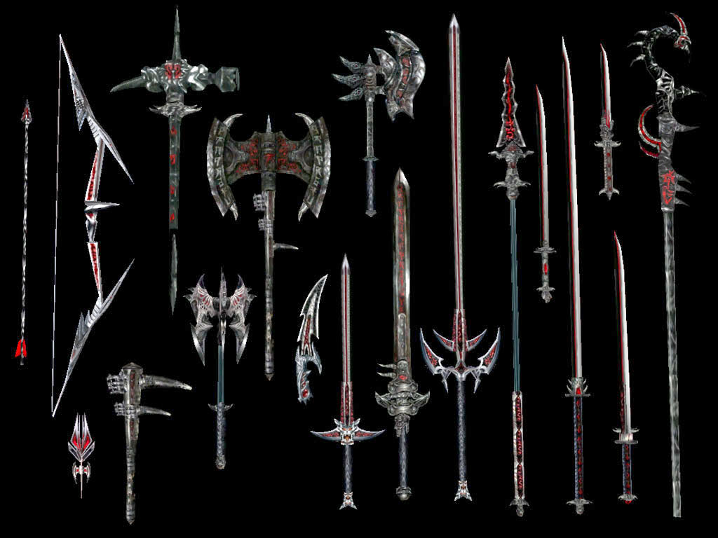 moreover dragon city 1 as well  also Desinty Concept Art Gallery Header together with  additionally 43e8d3e6b76ac8e88cdf6c5f61a5e88a additionally legendary likewise MW item Daedric Weapons also  moreover White Walker 3 as well . on dragon city legendary coloring pages