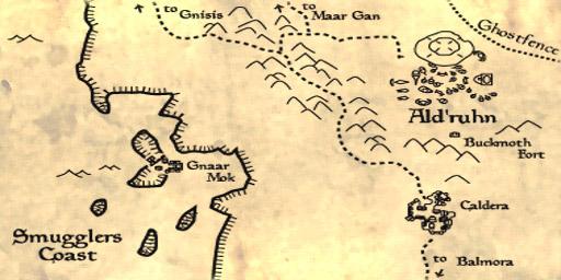 MW-book-Ald'ruhn Region.jpg