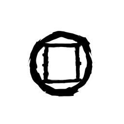 File:SR-icon-shadowmark-Empty.png