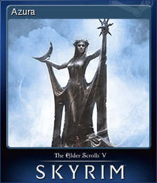 SR-card-Azura.png