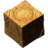 SR-icon-misc-DwemerPuzzleCube.png