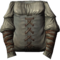 SR-icon-clothing-Chef'sTunic(f).png