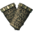SR-icon-armor-GildedWristguards.png