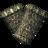 SR-icon-armor-GildedWristguards.png