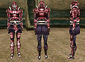 TR-armor-Royal Guard Female.jpg