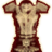 OB-icon-armor-LegionCuirass(f).png