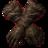 SR-icon-armor-GlovesOfThePugilist.png