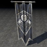 ON-item-furnishing-Undaunted Banner.jpg