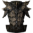 SR-icon-armor-DragonscaleArmor.png