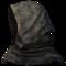 SR-icon-clothing-MageHood2(m).png