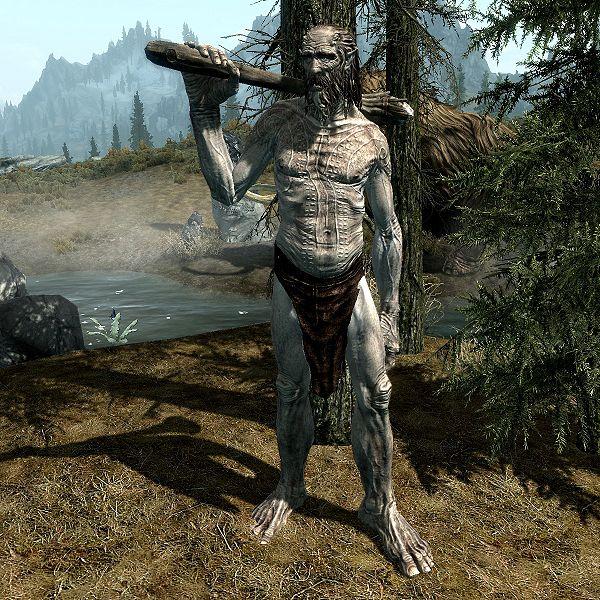 http://images.uesp.net/thumb/0/0d/SR-creature-Giant_02.jpg/600px-SR-creature-Giant_02.jpg