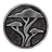 ON-icon-store-Murkmire.png