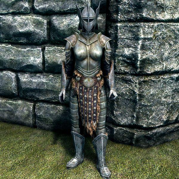 [Image: 600px-SR-item-Steel_Plate_Armor_Female.jpg]