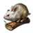 ON-icon-stolen-Rabbit.png
