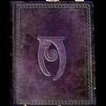 ✲ D ᴀ ʀ ᴋ ғ ᴀ ʟ ʟ  G ᴇ ɴ ᴇ ʀ ᴀ ʟ  S ᴛ ᴏ ʀ ᴇ 120px-SR-icon-book-SpellTomeConjuration