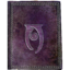 SR-icon-book-SpellTomeConjuration.png