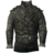 SR-icon-armor-Vampire Armor xx0142c7 (m).png