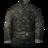 SR-icon-armor-Vampire Armor xx0142c7 (m).png