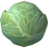 SR-icon-food-Cabbage.png