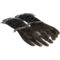 SR-icon-clothing-Executioner's Gloves.png