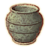 OB-icon-dish-MetalUrn.png