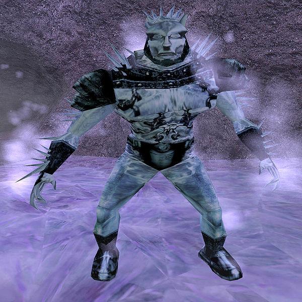 600px-MW-creature-Frost_Atronach.jpg