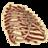 OB-icon-misc-Bones.png