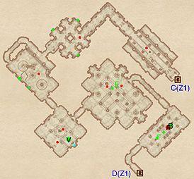 Oblivion Belda The Unofficial Elder Scrolls Pages Uesp