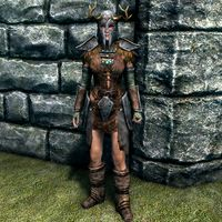 Skyrim:Skyforge - The Unofficial Elder Scrolls Pages (UESP)