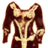 OB-icon-clothing-Black&amp;BurgundyOutfit(f).png