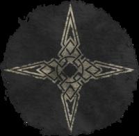 SR-symbol-Dawnstar.png
