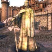OB-Statues-Tiber Septim.jpg