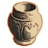 OB-icon-dish-SilverUrn1.png