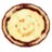 OB-icon-dish-TanPlate2.png