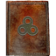 SR-icon-book-SpellTomeIllusion.png
