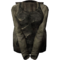SR-icon-clothing-Blacksmith'sApron2(f).png