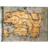 SR-icon-misc-EastEmpireShippingMap.png