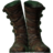 SR-icon-armor-ThievesGuildBoots.png