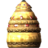 SR-icon-misc-GoldenUrn.png