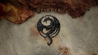 ON-cover-Elsweyr.jpg