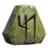 ON-icon-runestone-Meip.png