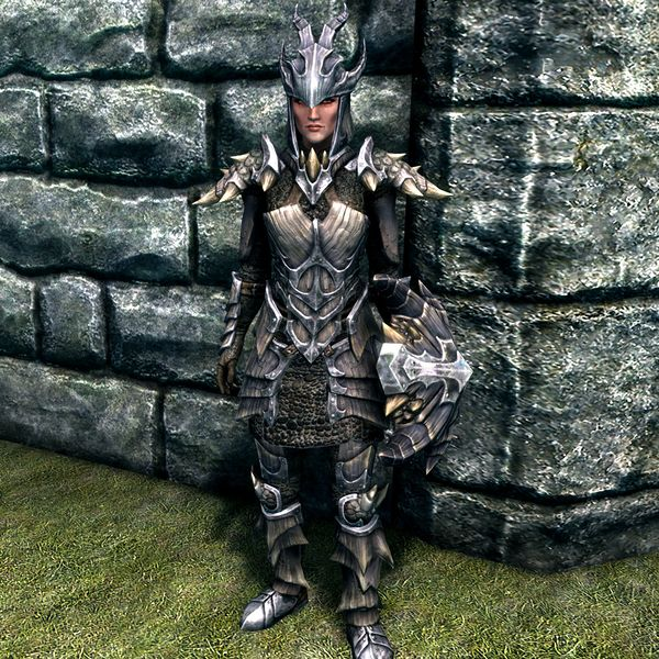 IMAGE(http://images.uesp.net/thumb/1/1e/SR-item-Dragonscale_Armor_Female.jpg/600px-SR-item-Dragonscale_Armor_Female.jpg)