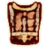 OB-icon-armor-FurCuirass(m).png