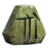 ON-icon-runestone-Taderi.png