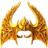 SR-icon-misc-CrownOfBarenziah.png