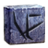 ON-icon-runestone-Pojaera.png