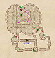 OB-Map-EchoCave03.jpg