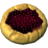 SR-icon-food-Snowberry Crostata.png