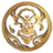 ON-icon-glyph-jewelry-Glyph of Poison Resist.png
