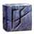 ON-icon-runestone-Jejora.png